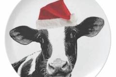 Articolo di Natale Da NON Fare n10