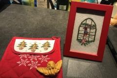Articolo di Natale Da NON Fare n7