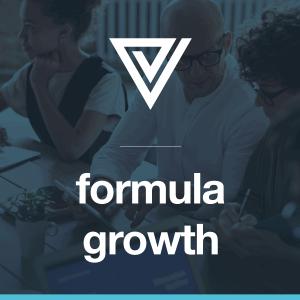 Formula growth vj lab