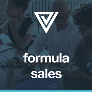 Formula sales vj lab