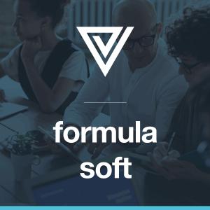 Formula soft vj lab